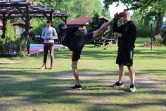 kadzan-karate-vasaras-nometne-IMG_2221