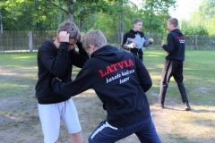 kadzan-karate-vasaras-nometne-IMG_2241