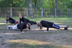 kadzan-karate-vasaras-nometne-IMG_2268