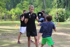 kadzan-karate-vasaras-nometne-IMG_2374