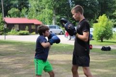 kadzan-karate-vasaras-nometne-IMG_2378