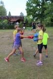 kadzan-karate-vasaras-nometne-IMG_2455