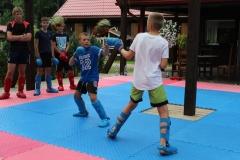 kadzan-karate-vasaras-nometne-IMG_2569