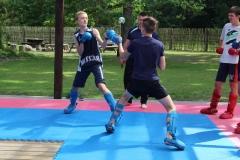kadzan-karate-vasaras-nometne-IMG_2672