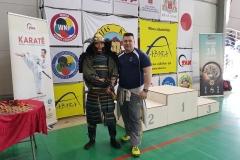 kadzan-karate-k-riga-2018-c