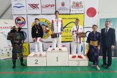 kadzan-karate-k-riga-2018-f